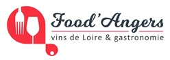 Logo Food Angers
